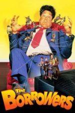 Nonton Film The Borrowers (1997) Subtitle Indonesia Streaming Movie Download