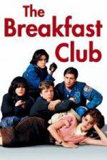 Nonton Film The Breakfast Club (1985) Subtitle Indonesia Streaming Movie Download