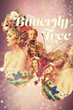 Nonton Film The Butterfly Tree (2017) Subtitle Indonesia Streaming Movie Download