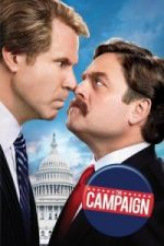 Nonton Film The Campaign (2012) Subtitle Indonesia Streaming Movie Download