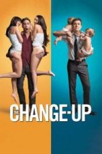 Nonton Film The Change-Up (2011) Subtitle Indonesia Streaming Movie Download