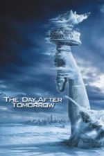 Nonton Film The Day After Tomorrow (2004) Subtitle Indonesia Streaming Movie Download