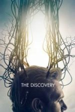 Nonton Film The Discovery (2017) Subtitle Indonesia Streaming Movie Download