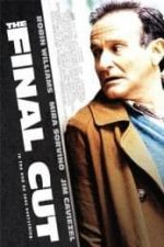 Nonton Film The Final Cut (2004) Subtitle Indonesia Streaming Movie Download