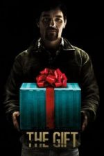 Nonton Film The Gift (2015) Subtitle Indonesia Streaming Movie Download