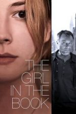 Nonton Film The Girl in the Book (2015) Subtitle Indonesia Streaming Movie Download