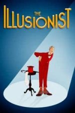 Nonton Film The Illusionist (2010) Subtitle Indonesia Streaming Movie Download