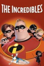 Nonton Film The Incredibles (2004) Subtitle Indonesia Streaming Movie Download