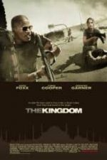 Nonton Film The Kingdom (2007) Subtitle Indonesia Streaming Movie Download
