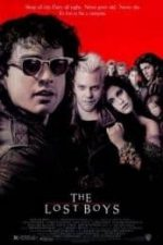 Nonton Film The Lost Boys (1987) Subtitle Indonesia Streaming Movie Download