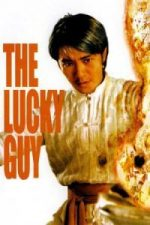 Nonton Film The Lucky Guy (1998) Subtitle Indonesia Streaming Movie Download