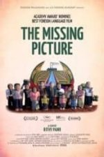 Nonton Film The Missing Picture (2013) Subtitle Indonesia Streaming Movie Download