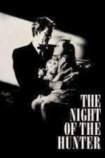 Nonton Film The Night of the Hunter (1955) Subtitle Indonesia Streaming Movie Download