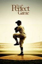 Nonton Film The Perfect Game (2010) Subtitle Indonesia Streaming Movie Download