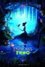 Nonton Film The Princess and the Frog (2009) Subtitle Indonesia Streaming Movie Download