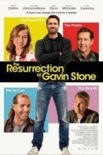 Nonton Film The Resurrection of Gavin Stone (2017) Subtitle Indonesia Streaming Movie Download