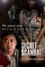 Nonton Film The Secret Scandal (2013) Subtitle Indonesia Streaming Movie Download