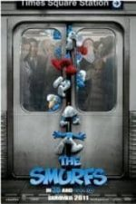 Nonton Film The Smurfs (2011) Subtitle Indonesia Streaming Movie Download