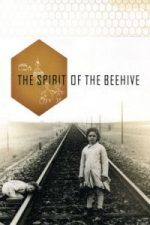 Nonton Film The Spirit of the Beehive (1973) Subtitle Indonesia Streaming Movie Download