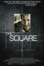 Nonton Film The Square (2008) Subtitle Indonesia Streaming Movie Download