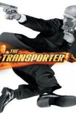 Nonton Film The Transporter (2002) Subtitle Indonesia Streaming Movie Download