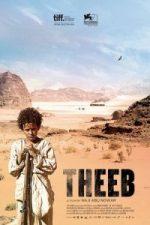 Nonton Film Theeb (2014) Subtitle Indonesia Streaming Movie Download