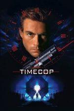 Nonton Film Timecop (1994) Subtitle Indonesia Streaming Movie Download