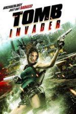 Nonton Film Tomb Invader (2018) Subtitle Indonesia Streaming Movie Download