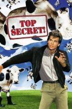 Nonton Film Top Secret! (1984) Subtitle Indonesia Streaming Movie Download