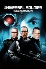 Nonton Film Universal Soldier: Regeneration (2009) Subtitle Indonesia Streaming Movie Download