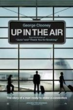 Nonton Film Up in the Air (2009) Subtitle Indonesia Streaming Movie Download