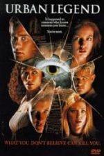 Nonton Film Urban Legend (1998) Subtitle Indonesia Streaming Movie Download