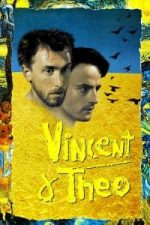 Nonton Film Vincent & Theo (1990) Subtitle Indonesia Streaming Movie Download