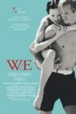 Nonton Film W.E. (2011) Subtitle Indonesia Streaming Movie Download