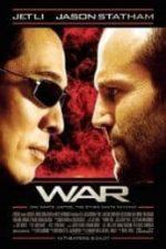 Nonton Film War (2007) Subtitle Indonesia Streaming Movie Download