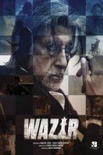 Nonton Film Wazir (2016) Subtitle Indonesia Streaming Movie Download
