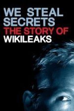 Nonton Film We Steal Secrets: The Story of WikiLeaks (2013) Subtitle Indonesia Streaming Movie Download
