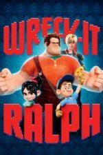 Nonton Film Wreck-It Ralph (2012) Subtitle Indonesia Streaming Movie Download