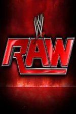 Nonton Film WWE Monday Night RAW 4.03 (2017) Subtitle Indonesia Streaming Movie Download