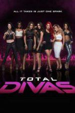 Nonton Film WWE Total Divas 12 Apr (2017) Subtitle Indonesia Streaming Movie Download