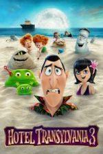 Nonton Film Hotel Transylvania 3: Summer Vacation(2018) Subtitle Indonesia Streaming Movie Download