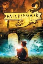 Nonton Film Mirrormask(2005) Subtitle Indonesia Streaming Movie Download