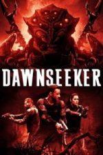 Nonton Film The Dawnseeker(2018) Subtitle Indonesia Streaming Movie Download