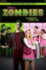 Nonton Film Z-O-M-B-I-E-S (2018) Subtitle Indonesia Streaming Movie Download