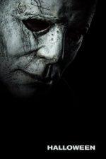 Nonton Film Halloween (2018) Subtitle Indonesia Streaming Movie Download