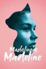 Nonton Film Madeline's Madeline (2018) Subtitle Indonesia Streaming Movie Download