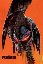 Nonton Film The Predator (2018) Subtitle Indonesia Streaming Movie Download