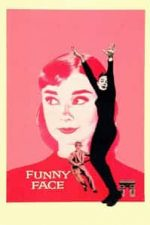 Nonton Film Funny Face (1957) Subtitle Indonesia Streaming Movie Download