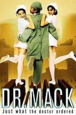 Nonton Film Doctor Mack (1995) Subtitle Indonesia Streaming Movie Download