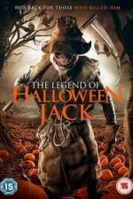 Nonton Film The Legend of Halloween Jack (2018) Subtitle Indonesia Streaming Movie Download